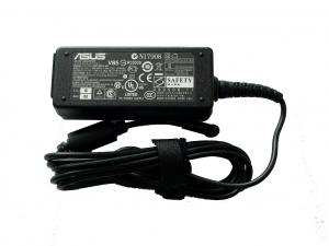 China 36W Laptop AC Adapter for Asus Eee PC 1008HA Series 19V, 2.1A on sale