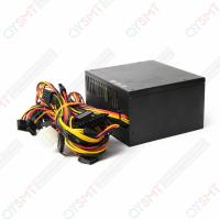 China 100% Tested SMT Machine Parts Original New Condition SAMSUNG PC Power Supply on sale