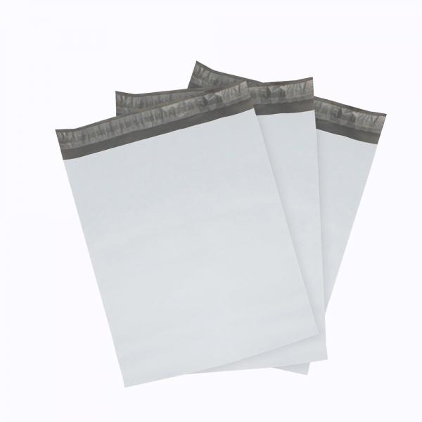 Postage poly mailer,custom and printed mailing bag,postage bags for sale Mailing Bags manufacturer from china (109811075).