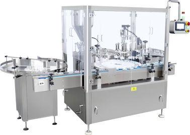 Multi Heads Shampoo Bottle Filling Machine For Cosmetics And Chemical  Industries for sale – Shampoo Bottle Filling Machine manufacturer from  china (109078031).