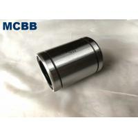 China P6 Linear Motion Bearings Low Friction Easy To Install LME16LUU 16mm on sale