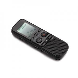 China Voice Recorder | PX-312 4GB Digital Voice Recorder Dictaphone Phone Voice Record on sale