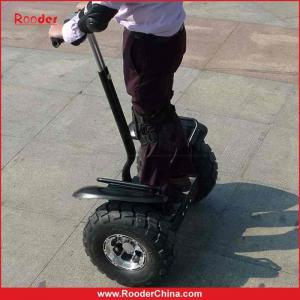 China 2015  new brush motor scooters Gyroscope self balance electric scooter for sale segway on sale