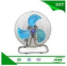 China Exclusive Design 18'' 16'' Industrial Style Fan Low Power Consumption on sale
