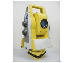 China TOPCON GPT-9000A Total station on sale
