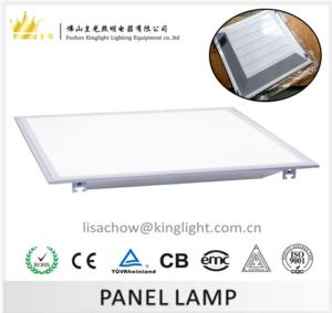 China replacement fluorescent light cover LED on sale