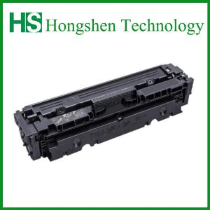 China Genuine Compatible Original Printer Toner for CF410A HP Color Toner Cartridge on sale