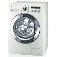 China 7.2KG front loading washing machine on sale