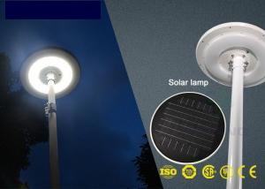 China Solar Garden Light Mini Solar Panels Lightweight Sealed Against Corrosion on sale