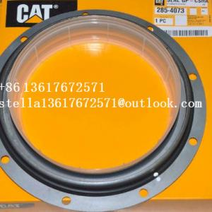 China CAT PARTS 285-4073 SENSOR Parts For Caterpillar Diesel Engine on sale