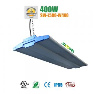 China High power IP65 waterproof 400w LED Plant Grow Lights for green lighting on sale