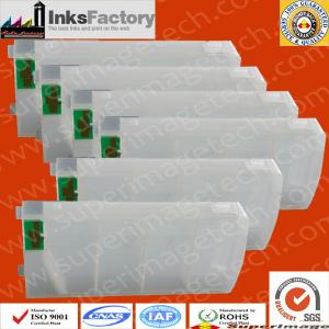 China Hp DesignJet 8000s Refill Cartridges on sale