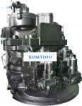 New excavator main pump K5V200DPH hydraulic pump for excavator SK460-8 SK480-8 LS10V00016F1