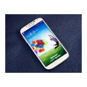 China 2013 samsung galaxy s4 I9500 32GB unlocked mobile phone on sale