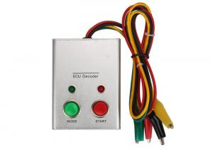China  Ecu Decoder Auto ECU Programmer With Engine Immobilizer System on sale