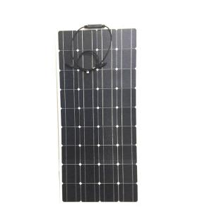 China Mini Mono Cell Solar Panel , Monocrystalline Solar Module For Electric Car on sale