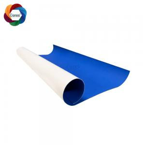 China Kinyo Self Adhesive Offset Printing Rubber Blanket on sale