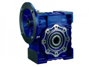China Right Angle Gear motors on sale