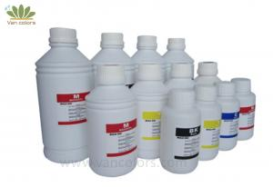 China Refill ink 117---HP printer 1700 2200 2250 500 on sale