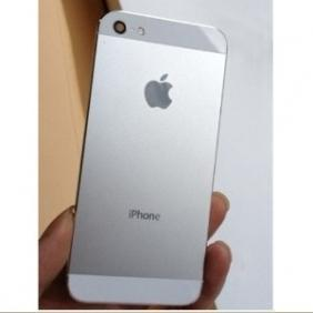 China IPHONE 5 Latest iOS 6.0 Unlocked White&Black 32GB on sale