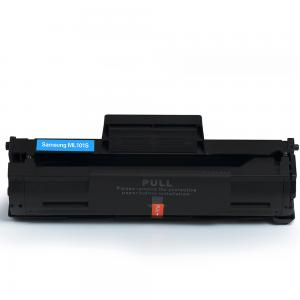 China Compatible Toner Cartridges MLT-D101S for Samsung ML2160/2160W/2165/2165W/2168W/SCX3400F/3400FW/3405F/3405FW/SF760P on sale