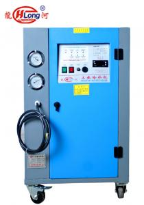 China Industrial water chiller IC-5HP on sale
