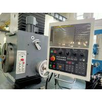 China Horizontal Boring Machine  for processing holes with high accuracy for sale on sale