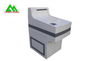 China Automatic X Ray Film Processor X Ray Room Equipment Easy Operation For Medical on sale