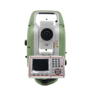 China New Generation Leica TZ Series TZ08 High Accuracy Total Station Tools on sale