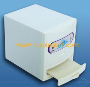 China OM-RX190 USB X Ray Film Reader on sale