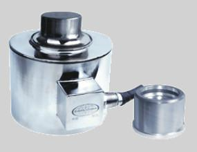 China column type load cell/LZG3H/Alloy Steel/200t/500t/1000t/2000t on sale