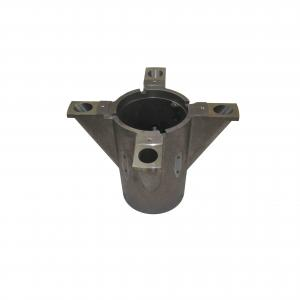 Sandblasting Machining Grey Cast Iron Sand Casting Cast Iron For Farm Machinery For Sale Grey Cast Iron Casting Manufacturer From China 109012413