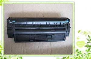China Sell C7115A Toner Cartridge ,Imported OPC Drum, Powder on sale