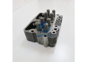 China Hot Sale NT855 Diesel Engine Spare Parts Cylinder Head 4915442 on sale