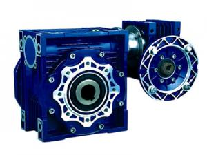 China transmission gearbox manufacturers on sale