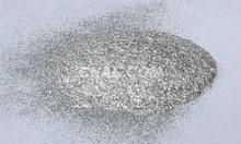 China Aluminium powder for light weight concrete on sale