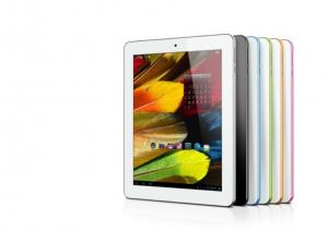 China Ainol Novo 9 Firewire Touchpad Tablet PC Quad Core With 10000mAh on sale