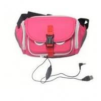 China Multi-spendix Dynamic For ipod,MP3 Player mini portable Music Speaker Bag on sale