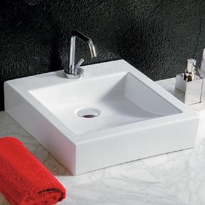 China shower room stainless steel wash Basin on sale