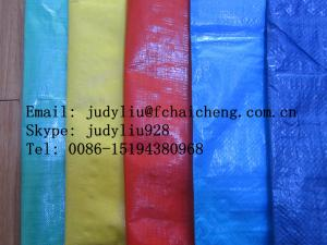 China waterproof car cover material on sale
