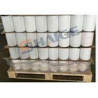 China Coupling 5 1/2 Grade P110 LTC as per API Spec. 5CT,  Oilfield Casing Couplings stocks Grade P110 on sale
