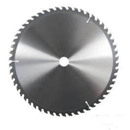 China High Performance thin kerf  diamond / Plastic Cutting TCT Circular Saw Blades on sale