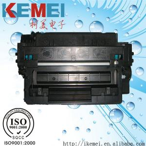 China Compatible toner cartridge Q6511A for HP LaserJet 2410/2420/2420d/2420dn/2430tn/2430dtn on sale