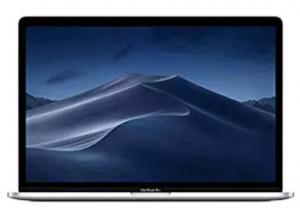 China The Best China Cheap MacBook Pro deal prices and sales in April 2019 on sale