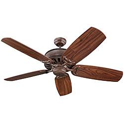 China 56 inch industrial ceiling fan on sale