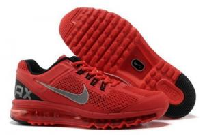 China Nike airmax 2013 shoes Nike Tennis shoes Running shoes  on sale