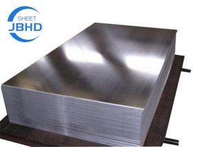 China 3mm Precision Ground Stainless Steel Plate on sale