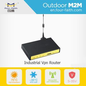 China F3A25 Lte Wireless Openvpn 4g unlocked modem sim card router on sale