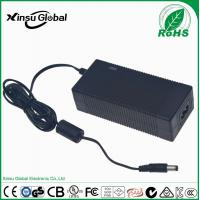 China China supplier high quality 12V 4A AC power adapter with PSE approved on sale