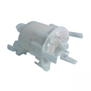 China 17048-SWE-T00 2016 Honda Civic Fuel Filter For Petrol Engine on sale